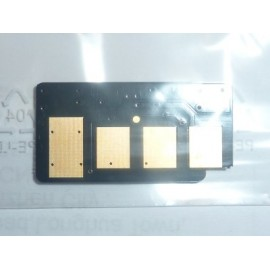 Čip pre Samsung 4600 MLT-D105