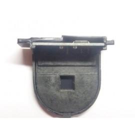 DELL 3110/3115