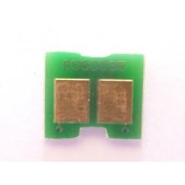 Čip pre HP LJ Pro 400 M401/400 M425 (CF280X)