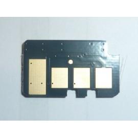 Čip do válcovéj jednotky pre Samsung M3825/M3875/M4025/M4075/ MLT-R204 - 30 000kópií
