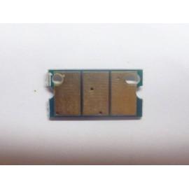 Čip pre OKI C110/C130/MC 160