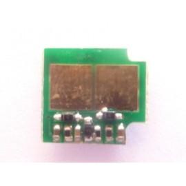 HP CB530A