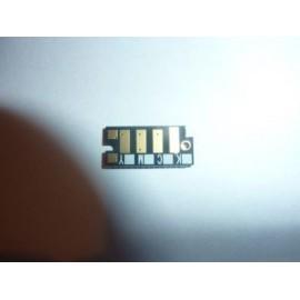 Čip pre XEROX Phaser 6000,6010, WC 6015 /106R01632/