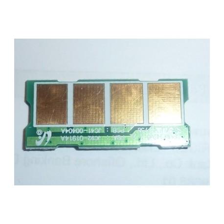 Samsung 1630