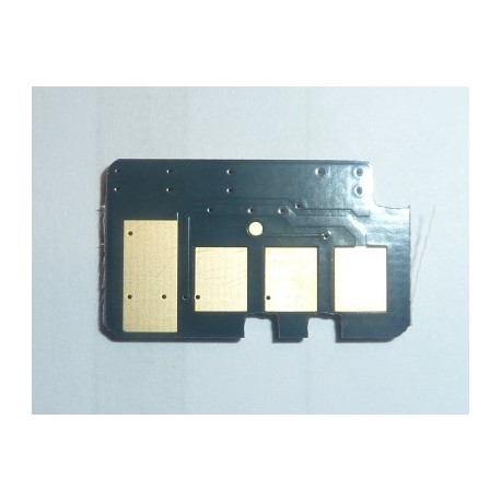 Samsung 1660