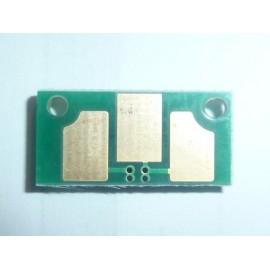 Minolta 4650 Y