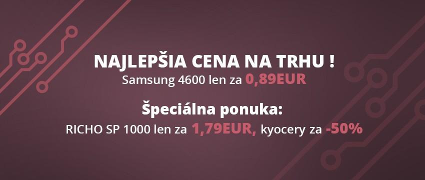 Samsung 4600